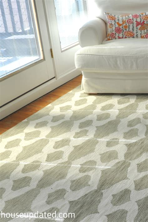 bedroom rug new master bedroom rug rugs usa round up house updated