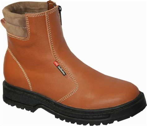 Merk Sepatu Safety Wanita toko sepatu cibaduyut grosir sepatu murah toko
