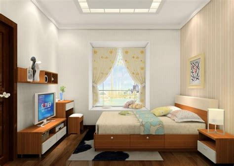 Bedroom Interior Design Photos Photos 3d House