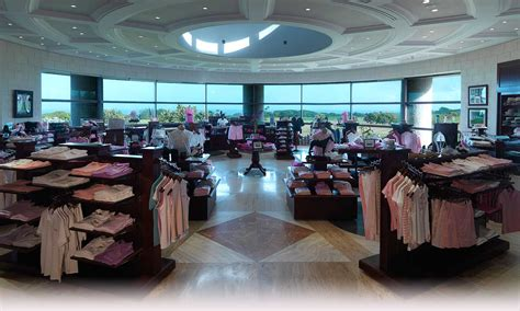 pro shop pro shop best luxury golf courses in barbados