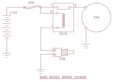 100 echlin voltage regulator wiring diagram ford