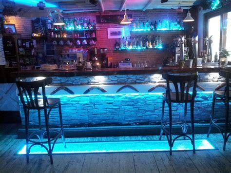 iluminacion bares iluminaci 243 n bar koori ideas electricistas
