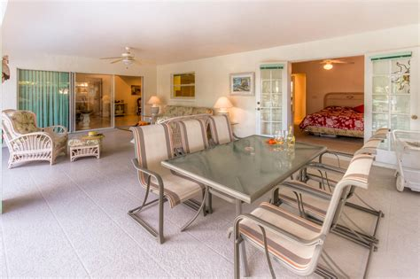 patio furniture cape coral cape coral dining patio set by