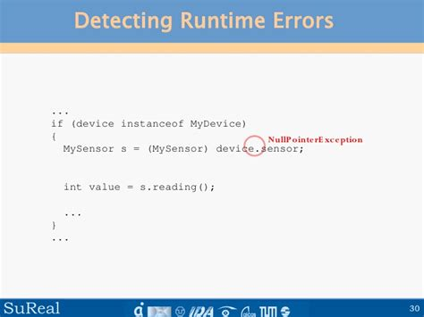 mydevice quick sureal methodology and timing analysis innovations forum