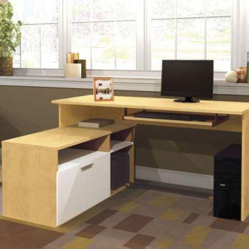 reversible l shaped desk modula reversible l shaped workstation 8802821