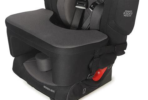 Kindersitz Tisch Auto by Recaro Monza Reha Booster Type Booster Type Car Seat Table