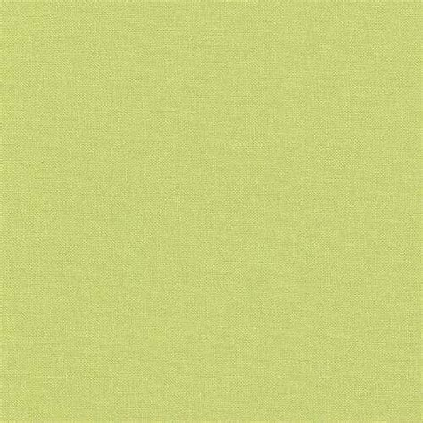 light lime green solid light lime fabric by the yard green fabric