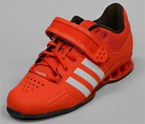 best shoes for deadlift can i wear basketball shoes while working out in the