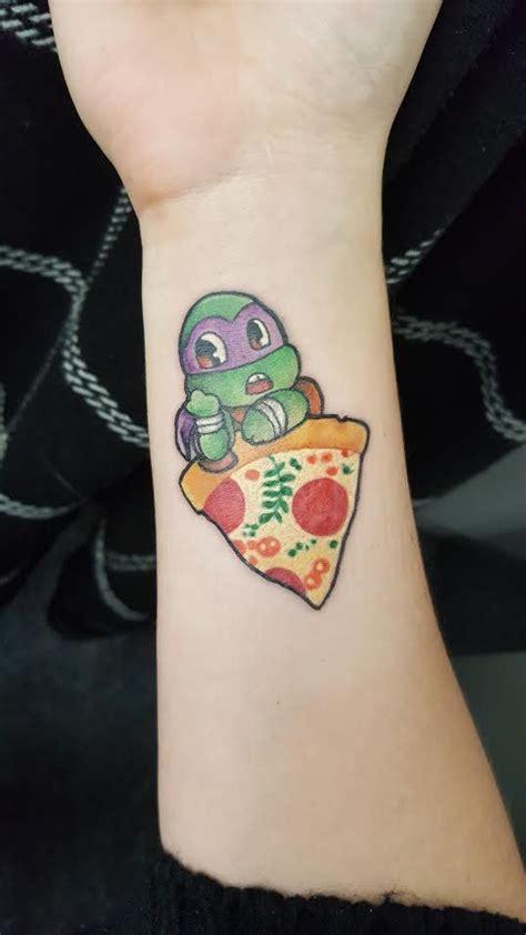 ninja turtle tattoo 25 best ideas about turtle tattoos on