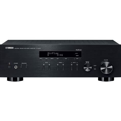 inexpensive home theater receiver  buy