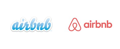 airbnb font the shape of things to come logo design trends for 2015