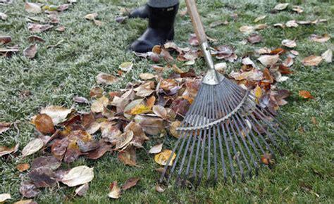 Garten Winterfest Machen Checkliste by Garten Winterfest Machen Eine Checkliste Mein Sch 246 Ner