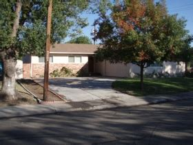 house for sale in stockton ca 95210 8220 kiltie way stockton ca 95210 foreclosed home information foreclosure homes