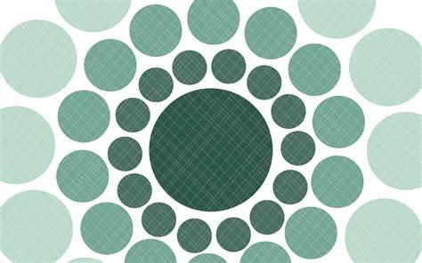 mint green wallpapers pixelstalknet