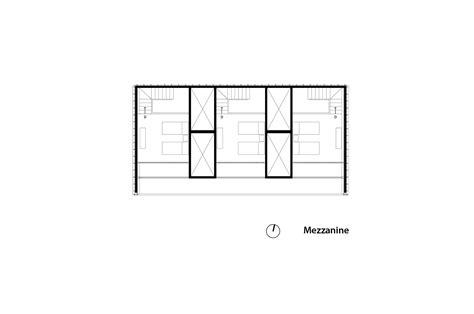 mezzanine floor planning permission house with mezzanine floor plan front base model rustic