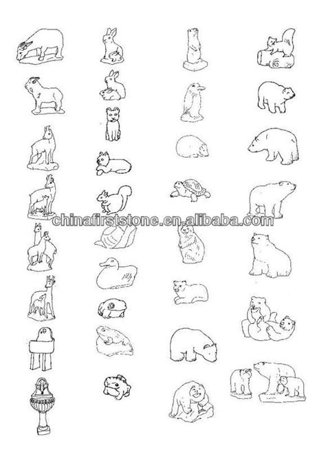 soap carving templates exelent soap carving templates ivory picture collection
