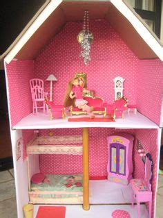 dollhouse o que é 1000 images about shoebox houses on doll