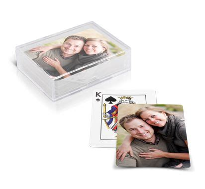 Types Of Gift Cards At Walgreens - 1000 images about anniversary gift playing cards on pinterest advertising photos