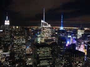 lighting new york new york city lights quotes quotesgram