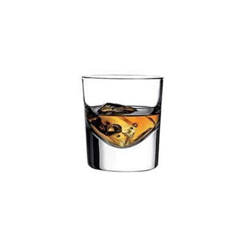 bicchieri amaro bicchiere grande amaro cl 13 5 pasabahce