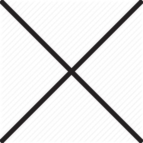 Cross Line streamline interface by webalys