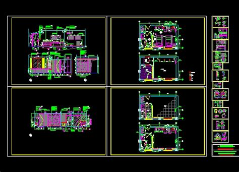 hotel room layout cad drawings hotel room model free download autocad blocks cad