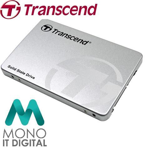 Ssd Transcend 512 Gb 1 transcend ssd 370s premium 64gb 128gb end 8 1 2018 3 31 pm