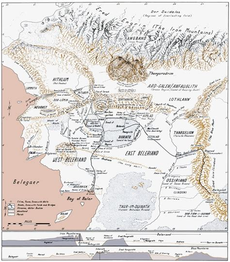 tolkien middle earth map 350 best maps of middle earth images on cards