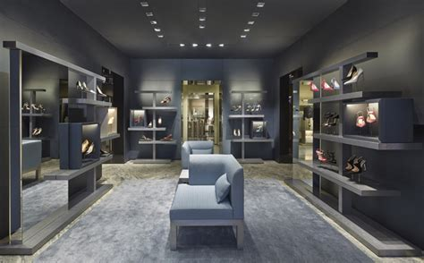 home design store paris giorgio armani store paris 187 retail design blog
