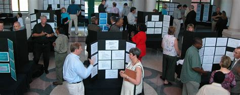 Weatherhead Mba Review by Research Dissemination Weatherhead