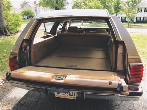 old car manuals online 1988 pontiac safari head up display service manual how it works cars 1988 pontiac safari electronic valve timing curbside