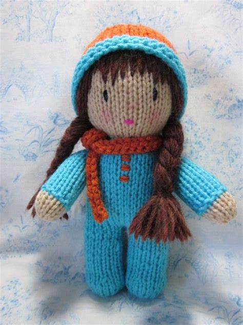 free patterns jean greenhowe 117 best images about jean greenhowe toy designs on