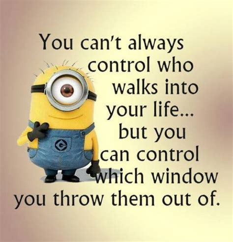 Minions Quotes top 40 minion jokes quotes and humor