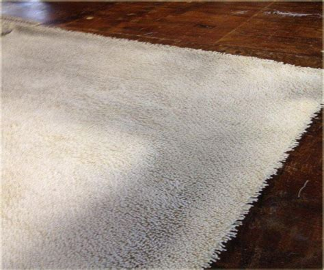 rug service nyc carpet cleaning