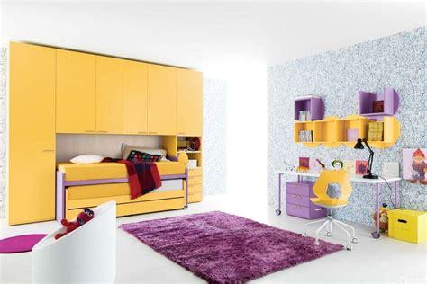 freshome com bedroom designs freshome com bedroom designs interesting living room