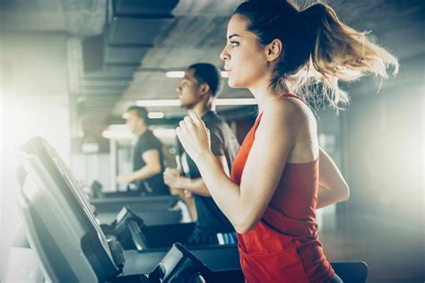 8 Reasons Not To Hit Your by Exercise Plateau Why You Hit A Workout Plateau Reader S