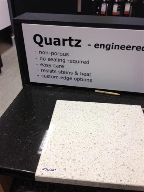 Ikea Kitchen Countertops Quartz by Quartz Countertop Ikea Color Nouguat Kitchen Quartz Countertops Countertops And