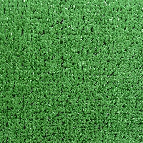 lanart rug green artificial turf carpet 1 x 1