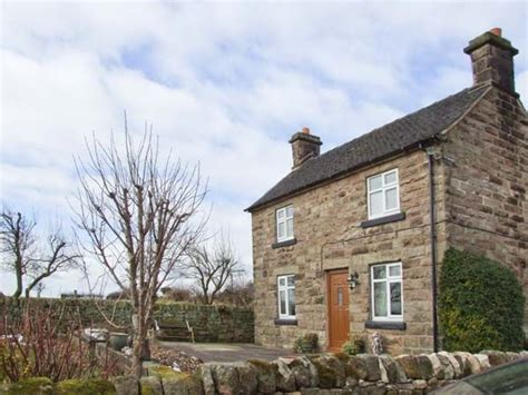 Marsh Cottage by Marsh Cottage Stanton Peak District Self Catering