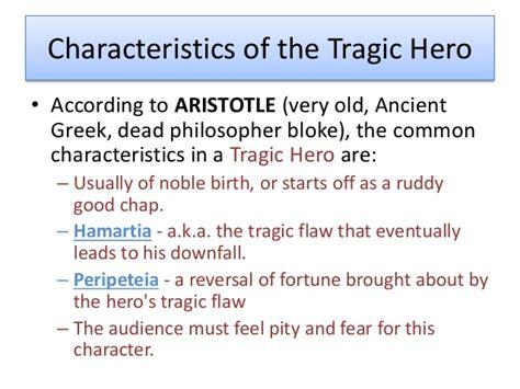 Is Macbeth A Tragic Essay by Hamlet Shakespeare Tragic Essays