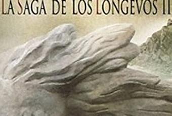 libro los hijos de adan libros la saga de los longevos 2 los hijos de ad 225 n paperblog