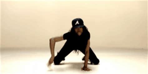 Ludacris On The Floor by Top 10 Sexiest
