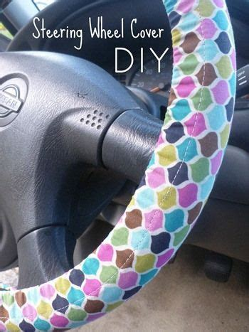 Harga Diy Steering Wheel Cover by 25 Best Ideas About Steering Wheels On