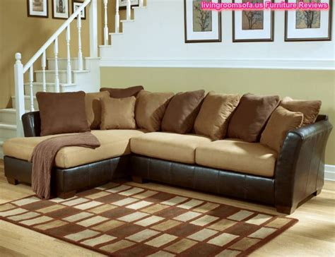 l shaped couch ashley furniture wonderful l shaped sofa for living room ashley furniture