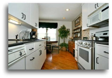 galley kitchen for sale co op for sale rockville centre nassau county new york