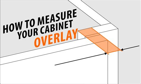 how many hinges per cabinet door how to measure cabinet doors for blum hinges savae org