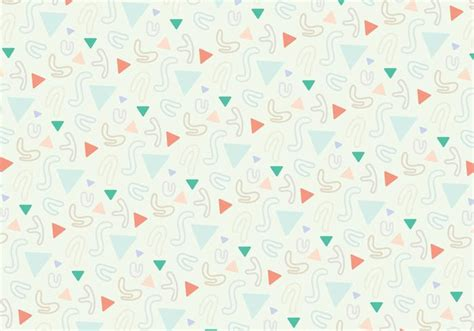 vector pattern pastel free abstract pattern background download free vector art