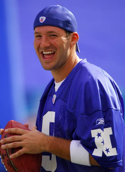 And Tony Romo by Who Is A Better Eli Manning Or Tony Romo