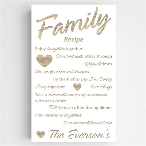 1st Wedding Anniversary Vacation Ideas by Anniversary Gifts For Parents 3 Easy Ways To The