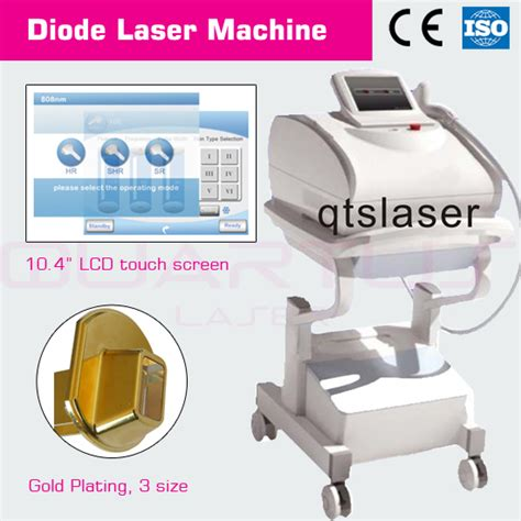 lightsheer diode laser vs ipl diode vs ipl 28 images pulsed light ipl 101 shining light on aesthetic skin treatments 171